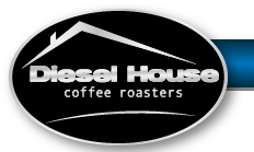 Diesel House Coffee