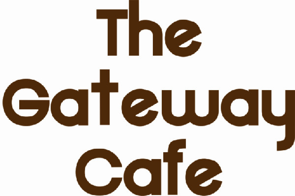 The Gateway Cafe