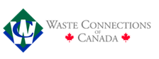 Waste Connections of Canada