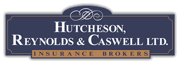 Hutcheson, Reynolds & Caswell Insurance
