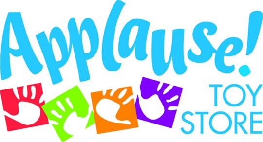 Applause Toys Stores