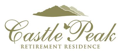 Castle Peak Retirement Residence