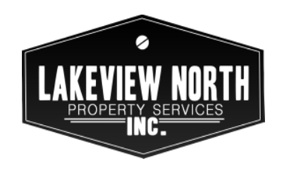 Lakeview North