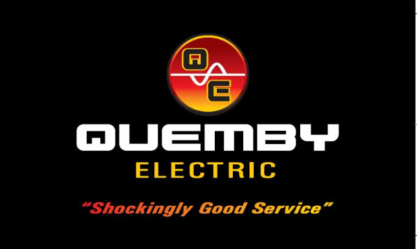 Quemby Electric
