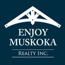 Enjoy Muskoka Realty