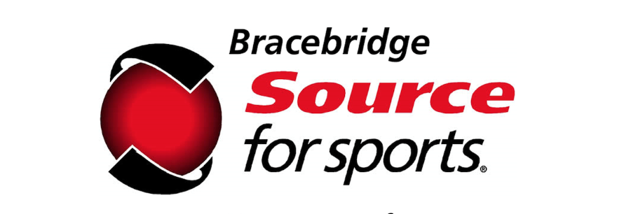 Source for Sports Bracebridge