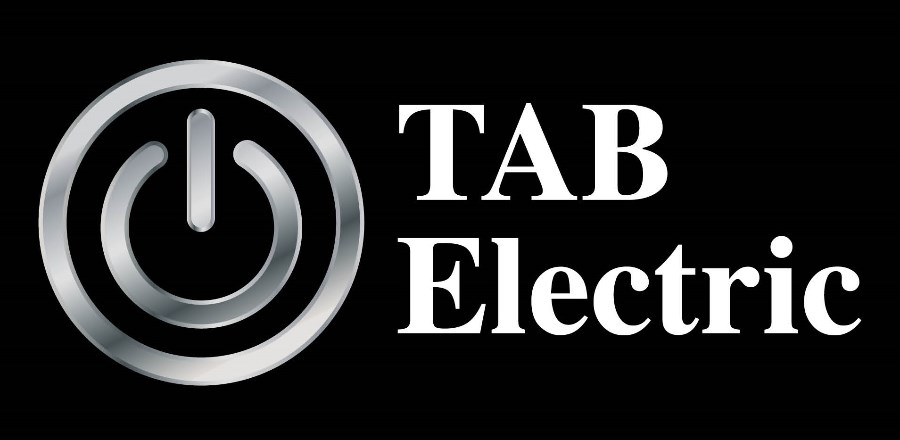 TAB Electric