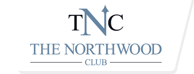 The Northwood Club